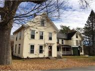 4 Mill St Woodsville NH, 03785