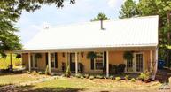 1992 Dial Road Big Sandy TX, 75755