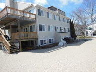 208 West Shore Rd 5 Bristol NH, 03222