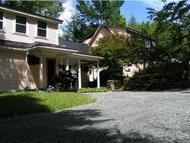 2854 Faybrook Road Sharon VT, 05065