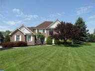 10 Waterford Pl Newtown PA, 18940
