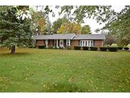 2192 North County Road 200 W New Castle IN, 47362