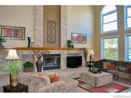 15455 West 72nd Place Arvada CO, 80007