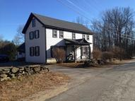 140 Old Wakefield Road Milton NH, 03851