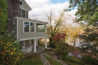 3578 River Rd Lumberville PA, 18933