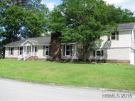 204 Sweetbriar Ln Havelock NC, 28532