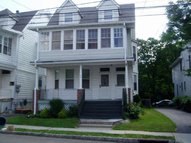 34 N Maddaugh Street Somerville NJ, 08876
