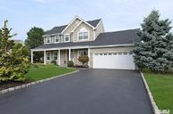 Address Not Disclosed Holtsville NY, 11742