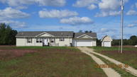 1932 55th Street Fennville MI, 49408