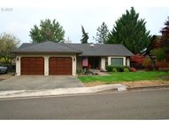 159 Camelia St Winchester OR, 97495