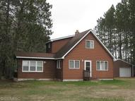 4631 Forward Falmouth MI, 49632