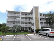 3026 Newport H H Deerfield Beach FL, 33442