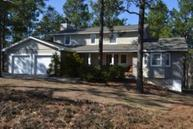 3 Lakeside Lane Pinehurst NC, 28374