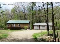 383 North Wilmot Rd Wilmot NH, 03287