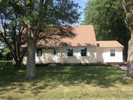 21797 Bookers Court Sheridan IN, 46069