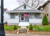 526 1st Ave Silvis IL, 61282