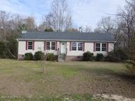 52 Daniel Road Rocky Point NC, 28457