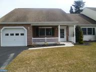 2501 Cherry Court Narvon PA, 17555