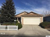1718 Maple Creek Carson City NV, 89701