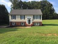 6455 Wallyford Lane Walkertown NC, 27051