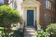61 Rowsley Street 4 Bridgeport CT, 06605