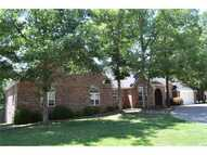 13981 Eastgate Drive Rogers AR, 72756