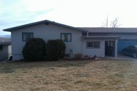 312 28 Ave Nw Great Falls MT, 59404