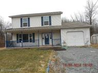 24 Pautuxent Trl Albrightsville PA, 18210