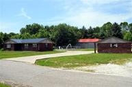194 Sunset Dr Clay City KY, 40312