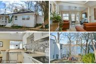 16 Butternut Road Riva MD, 21140