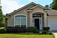 144 Dragonfly Dr Saint Johns FL, 32259