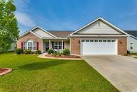 133 Riverwatch Drive Conway SC, 29527
