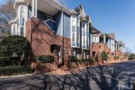 243 New Bern Place 301 Raleigh NC, 27601