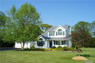 3 Whitetail Ct Center Moriches NY, 11934