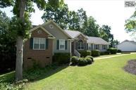 418 Sweet Thorne Road Irmo SC, 29063