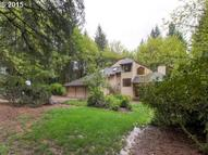 17670 Sw Outlook Ln Beaverton OR, 97007