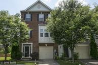 1420 Chessie Court Mount Airy MD, 21771