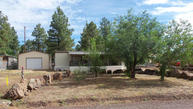 2946 Deer Trail Lakeside AZ, 85929