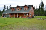 149 Donicker Rd Bonners Ferry ID, 83805