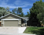 18 Tybo Circle Carson City NV, 89706