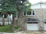 6 Loney St Rockledge PA, 19046
