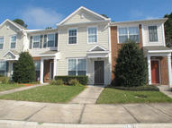 3623 North Summerlin Ln Jacksonville FL, 32246