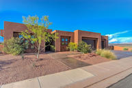 5468 W Copper Cliffs Way Hurricane UT, 84737