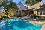 5404 Creek Arbor Court Dallas TX, 75287