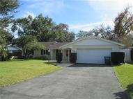 1236 Via Del Mar Winter Park FL, 32789
