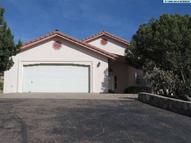 7 Rosewood Silver City NM, 88061