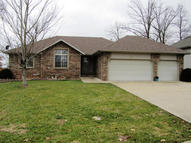 2779 South Ryan Place Springfield MO, 65807
