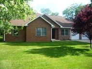 303 W 9th Brookston IN, 47923