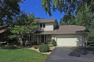 4441 Evergreen Drive Vadnais Heights MN, 55127