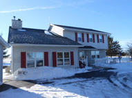 15105 County Road K Reedsville WI, 54230